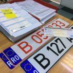 Acte auto, Anunturi Auto, Vanzare Remorci - AAA Consulting